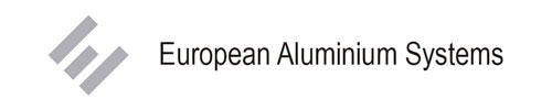 European Aluminium Systems